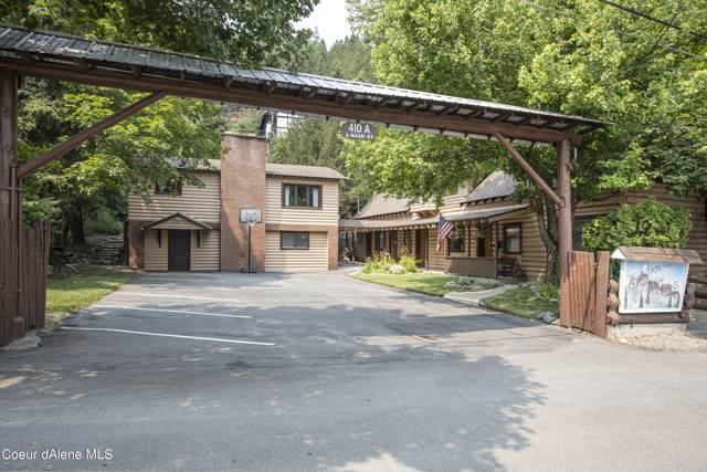 408A-410A S Main St, Kellogg, ID 83837 (#21-7541) :: Kroetch Premier Properties