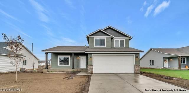 4176 N Pradera Ct, Post Falls, ID 83854 (#21-7635) :: Prime Real Estate Group