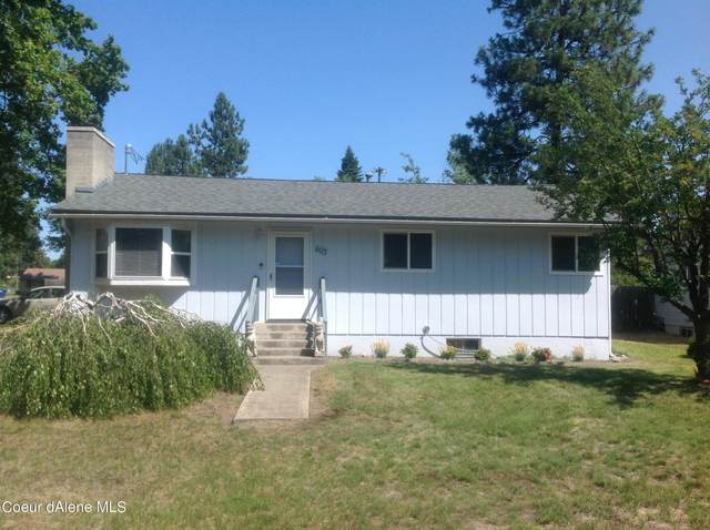 603 E 13TH Ave, Post Falls, ID 83854 (#21-7646) :: Link Properties Group