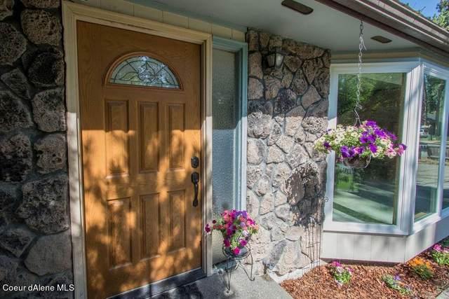 204 S Cedar St, Post Falls, ID 83854 (#21-7660) :: Link Properties Group