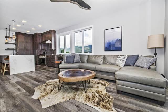 802 Sandpoint Ave #8106, Sandpoint, ID 83864 (#21-7674) :: Flerchinger Realty Group - Keller Williams Realty Coeur d'Alene