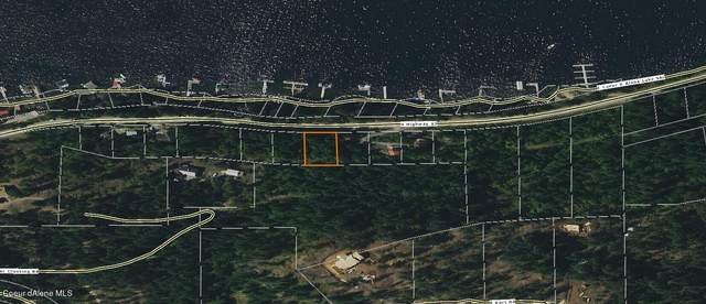 NNA Highway 97, Harrison, ID 83833 (#21-7702) :: CDA Home Finder