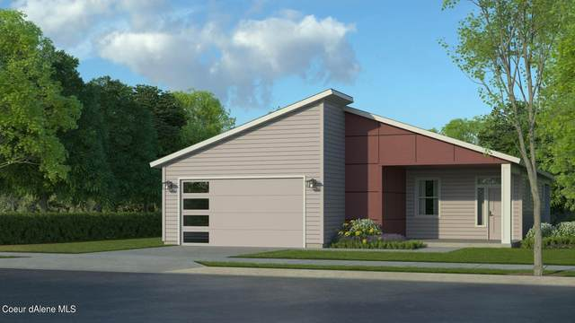 429 E Beecher Ave, Post Falls, ID 83854 (#21-771) :: Five Star Real Estate Group
