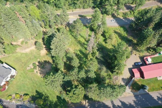 NKA Park Dr, St. Maries, ID 83861 (#21-7722) :: Prime Real Estate Group