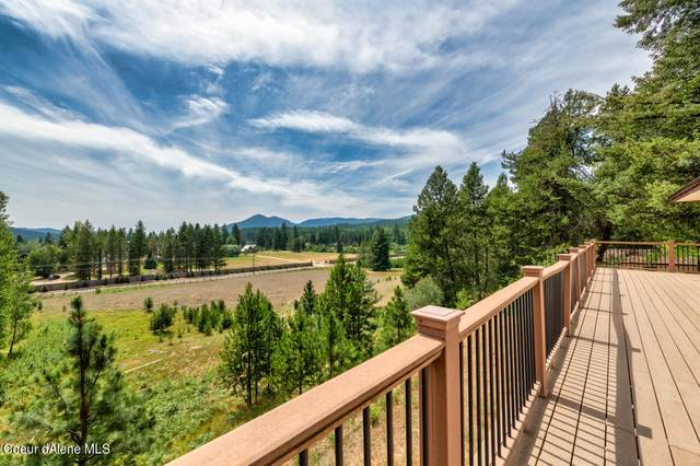 578 Cocolalla Loop Rd, Cocolalla, ID 83813 (#21-7725) :: Embrace Realty Group