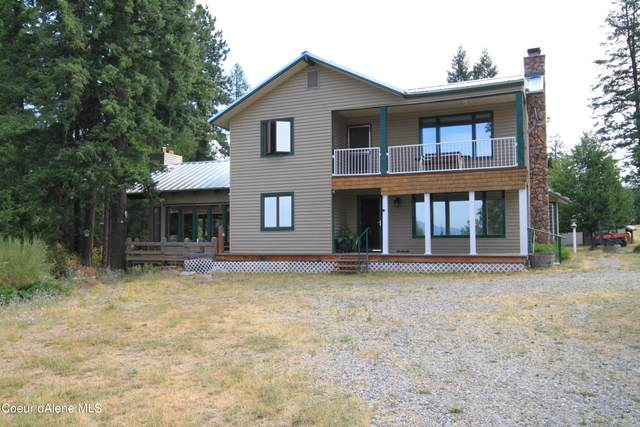 15000 N Oriole Rd, Hayden, ID 83835 (#21-7736) :: Five Star Real Estate Group