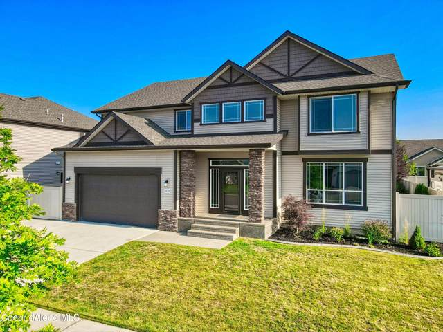 2535 E Pumice Ave, Post Falls, ID 83854 (#21-7769) :: Prime Real Estate Group