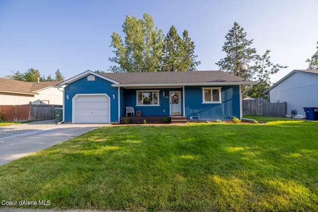 1706 E 1st Ave, Post Falls, ID 83854 (#21-7794) :: CDA Home Finder