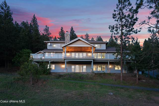 15901 W Summerfield Rd, Post Falls, ID 83854 (#21-7799) :: Five Star Real Estate Group
