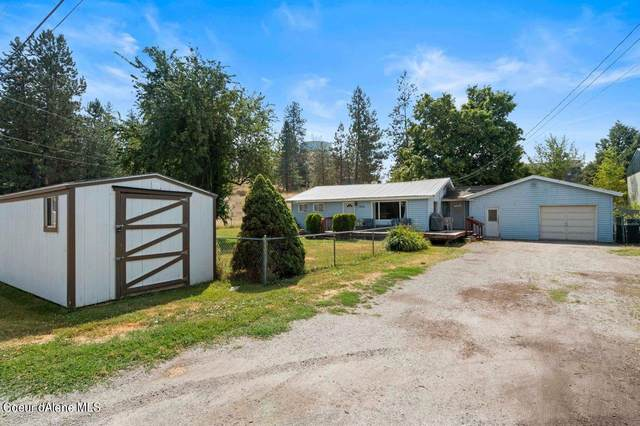1006 E 3RD Ave, Post Falls, ID 83854 (#21-7854) :: Five Star Real Estate Group