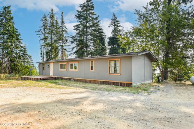 14755 N Smith Ave, Rathdrum, ID 83858 (#21-7855) :: Five Star Real Estate Group