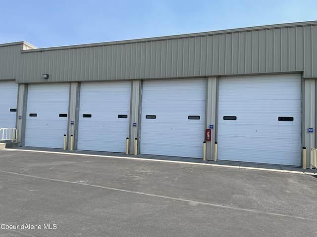3100 W Dakota Ave #510, Hayden, ID 83835 (#21-7873) :: Prime Real Estate Group