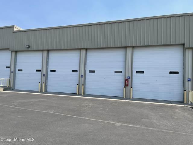 3100 W Dakota Ave #511, Hayden, ID 83835 (#21-7874) :: Prime Real Estate Group