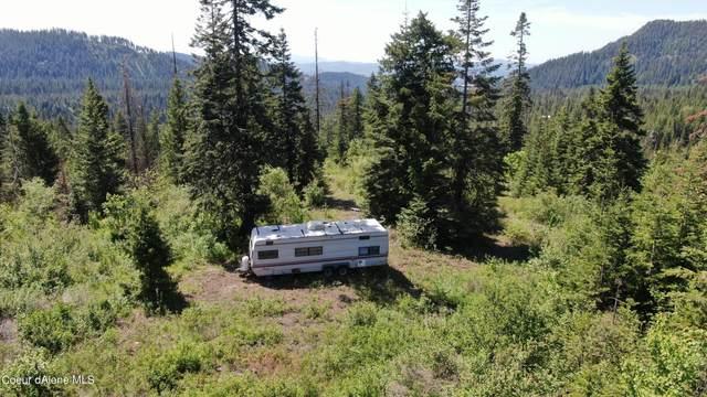 XXX Outback Lane, Usk, WA 99180 (#21-7893) :: Northwest Professional Real Estate
