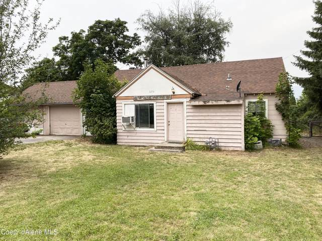 6216 Mccall St, Bonners Ferry, ID 83805 (#21-7944) :: CDA Home Finder