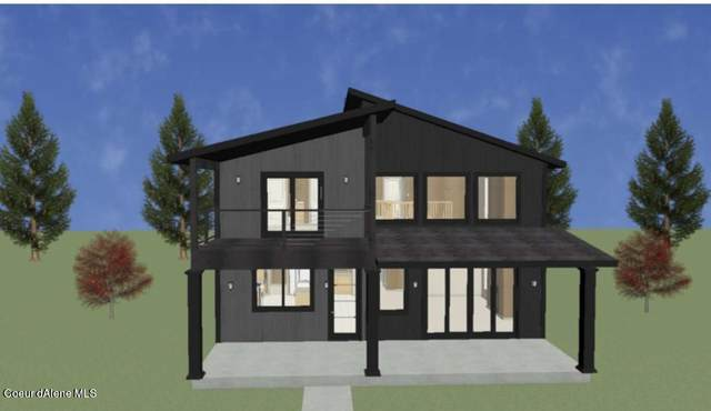 1919 Front St, Coeur d'Alene, ID 83814 (#21-7946) :: CDA Home Finder