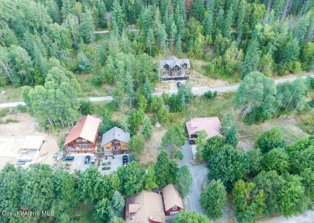 651 Mill Ave, Kellogg, ID 83837 (#21-8020) :: Link Properties Group