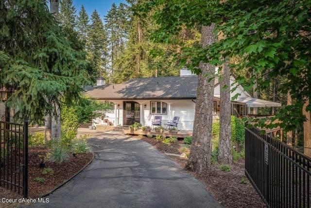 12506 N Avondale Loop, Hayden, ID 83835 (#21-8048) :: Prime Real Estate Group