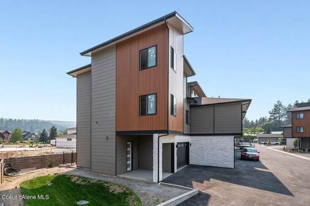 4680 W Kona Dr, Coeur d'Alene, ID 83814 (#21-8065) :: Prime Real Estate Group