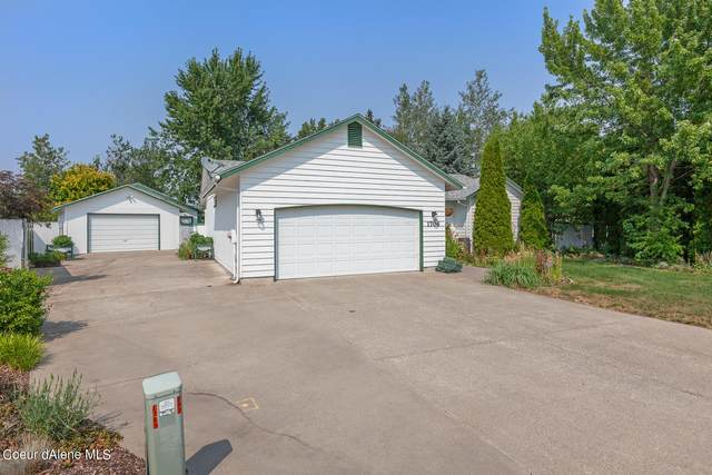 1706 N Autumn Crest Ct, Post Falls, ID 83854 (#21-8123) :: Prime Real Estate Group