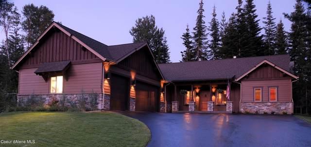 12488 N Pebble Creek Dr, Hayden, ID 83835 (#21-8185) :: Prime Real Estate Group