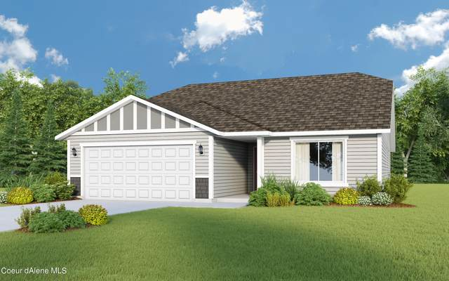 1483 N Minam Loop, Post Falls, ID 83854 (#21-8264) :: Prime Real Estate Group