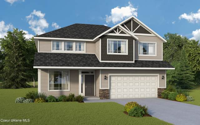 1687 N Minam Loop, Post Falls, ID 83854 (#21-8267) :: Prime Real Estate Group