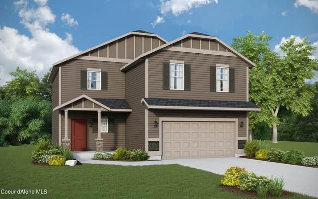 1496 N Minam Loop, Post Falls, ID 83854 (#21-8273) :: Prime Real Estate Group