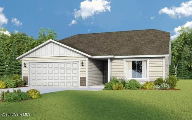 3704 W Belgrave Way, Hayden, ID 83835 (#21-8299) :: Prime Real Estate Group