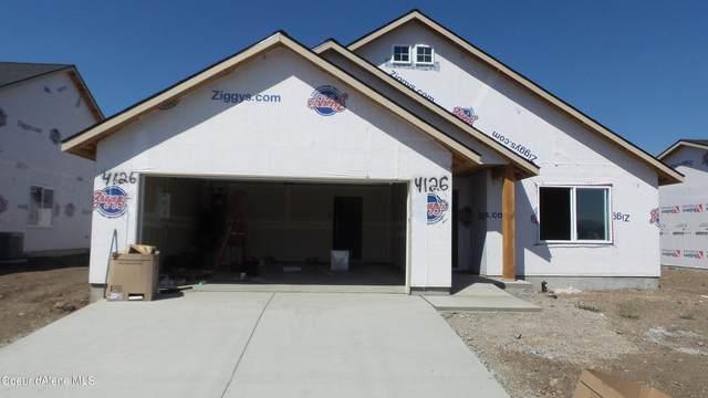 4126 N Pradera Ct, Post Falls, ID 83854 (#21-8328) :: Prime Real Estate Group