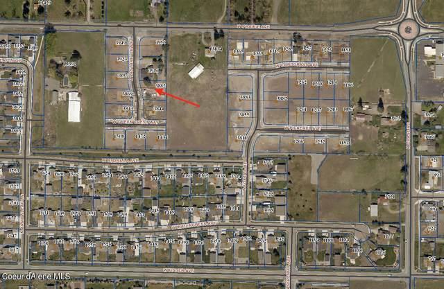 3882 N Pasture View St, Post Falls, ID 83854 (#21-8352) :: CDA Home Finder