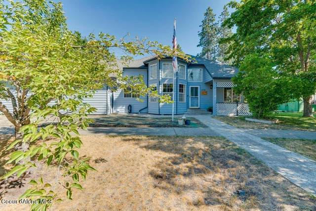3739 E 1st Ave, Post Falls, ID 83854 (#21-8353) :: Prime Real Estate Group
