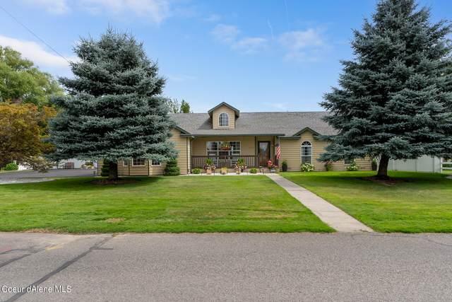 10732 N Reed Rd, Hayden, ID 83835 (#21-8399) :: Prime Real Estate Group