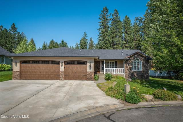 403 S Chinook Cir, Post Falls, ID 83854 (#21-8481) :: Prime Real Estate Group