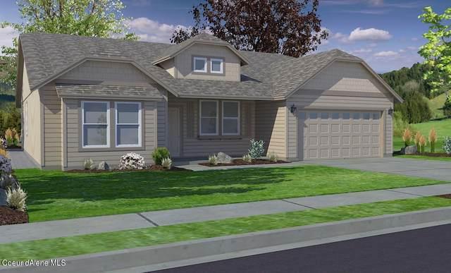 3714 N Eli Dr, Post Falls, ID 83854 (#21-8535) :: Prime Real Estate Group