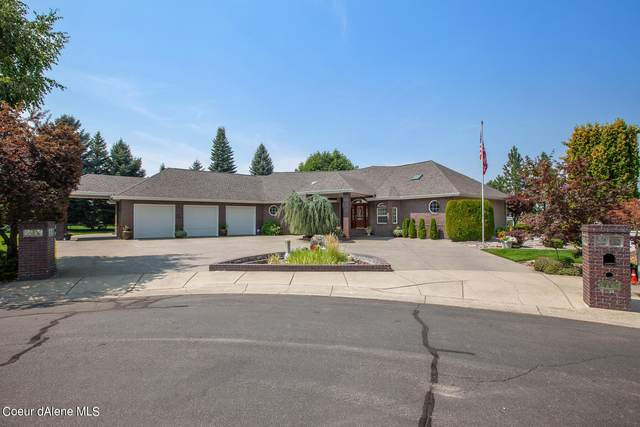 771 N Aberdeen Ct, Post Falls, ID 83854 (#21-8538) :: Prime Real Estate Group