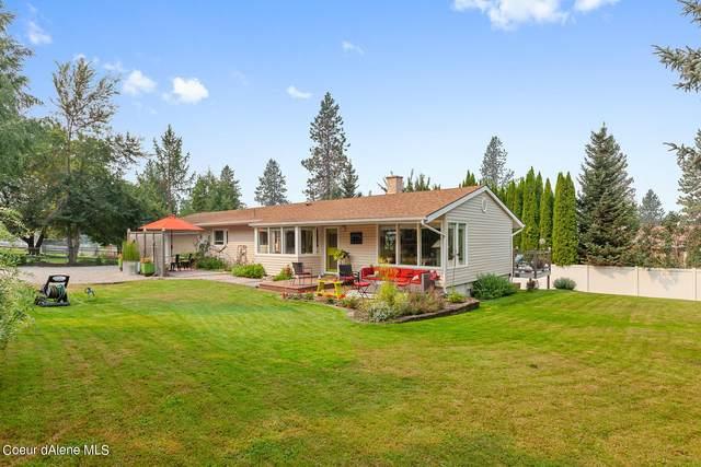 10167 N Strahorn Rd, Hayden, ID 83835 (#21-8560) :: Prime Real Estate Group