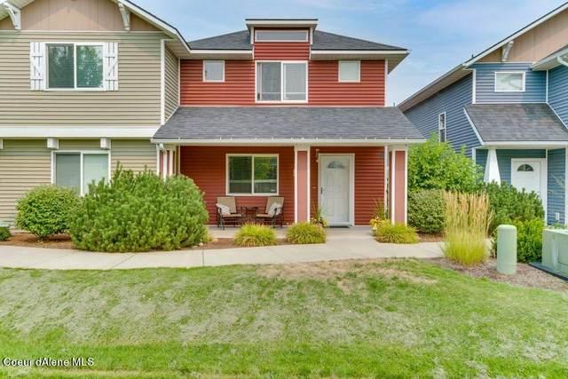3380 E Garin Ct, Post Falls, ID 83854 (#21-8564) :: Prime Real Estate Group