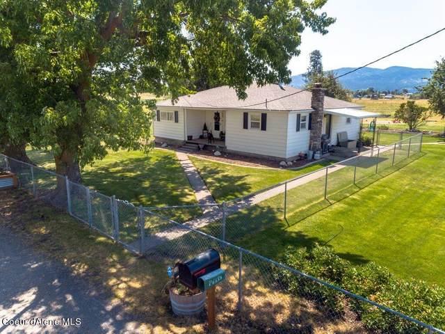 3566 W Grange Ave, Post Falls, ID 83854 (#21-8574) :: Prime Real Estate Group
