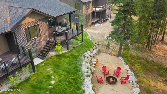 27 Divot Dr, Priest Lake, ID 83856 (#21-8581) :: Prime Real Estate Group