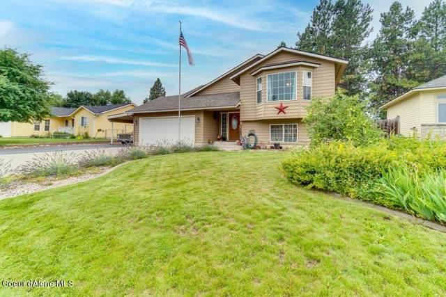 8939 N Davis Cir, Hayden, ID 83835 (#21-8602) :: Prime Real Estate Group