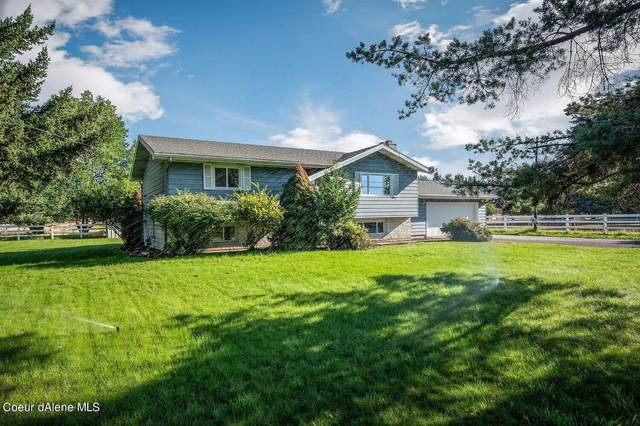 1331 E Wilbur Ave, Dalton Gardens, ID 83815 (#21-8616) :: Prime Real Estate Group