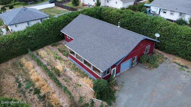 6815 Marx Ct, Bonners Ferry, ID 83805 (#21-8653) :: Prime Real Estate Group