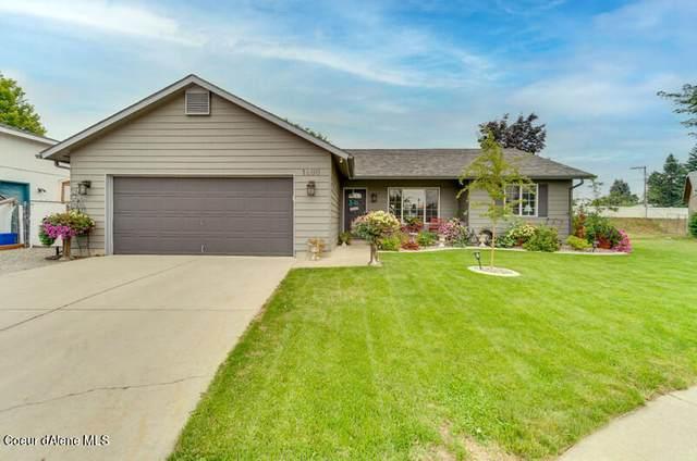 1600 N Summer Rose St, Post Falls, ID 83854 (#21-8693) :: Prime Real Estate Group