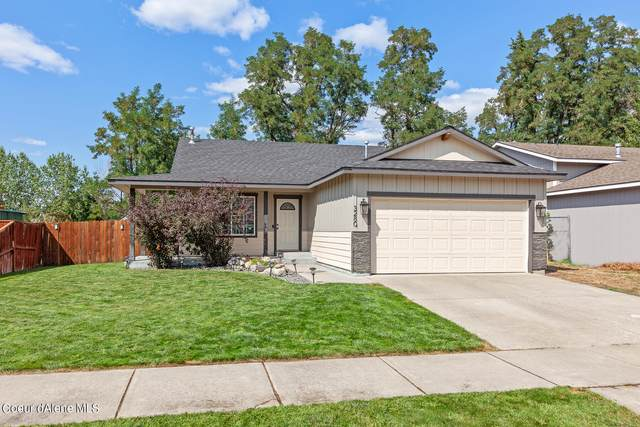 3280 W Casey Ct, Post Falls, ID 83854 (#21-8716) :: Prime Real Estate Group