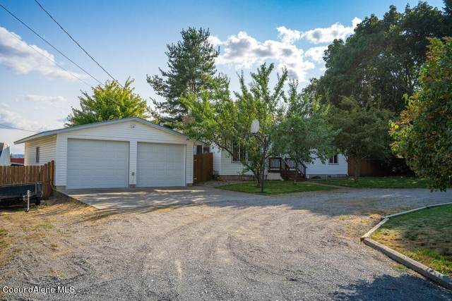 3344 W Bean Ave, Hayden, ID 83835 (#21-8725) :: Coeur d'Alene Area Homes For Sale