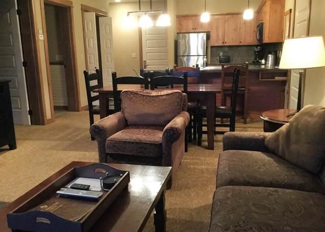 110 Morning Star Drive #449, Kellogg, ID 83837 (#21-8756) :: Kroetch Premier Properties