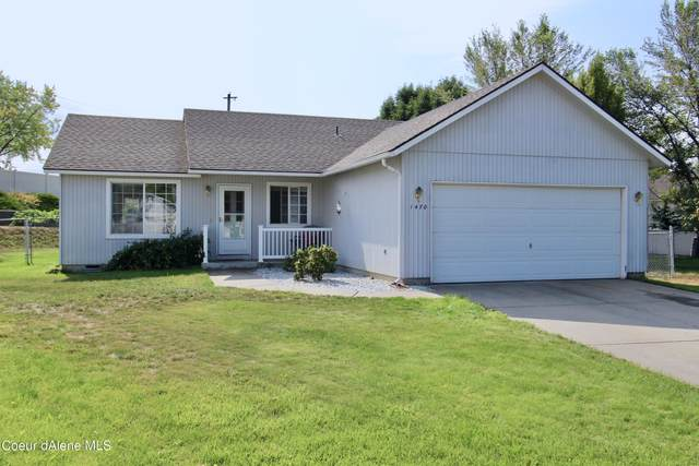 1470 E Cactus Ave, Post Falls, ID 83854 (#21-8772) :: Prime Real Estate Group