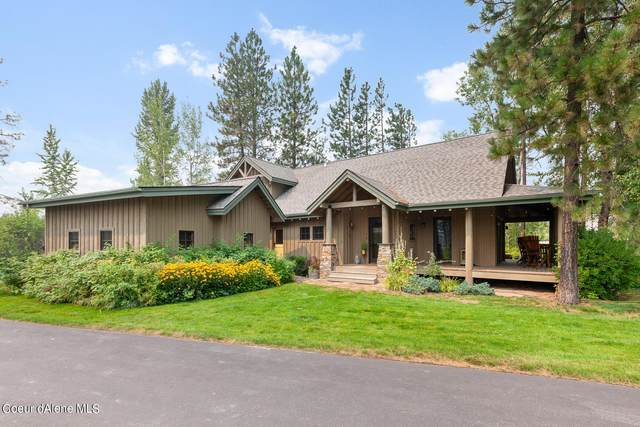 504 Hornby Pl, Dover, ID 83825 (#21-8786) :: Coeur d'Alene Area Homes For Sale