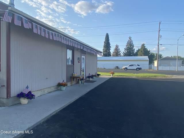 3622 E Mullan Ave, Post Falls, ID 83854 (#21-8850) :: Prime Real Estate Group